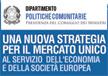 Rapporto Monti