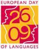 2001, anno UE della lingua