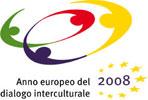 2008, anno UE del dialogo interculturale