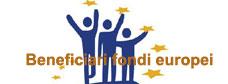 Beneficiari fondi europei