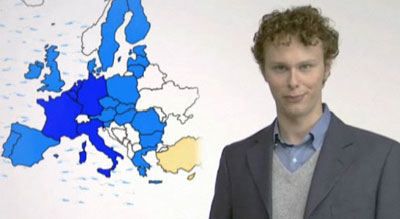 Nuovi Talenti per l'Europa%2C avatar