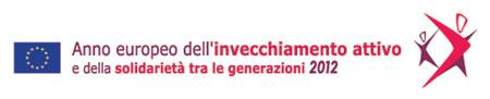2012 - Anno UE invecchiamento attivo e solidarietà tra generazioni