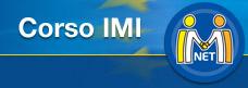 Corso online IMI