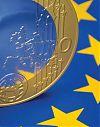 Generazione Euro
