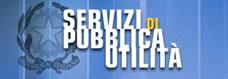 Servizi di Pubblica Utilità