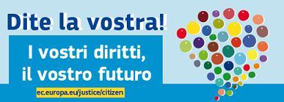 http://www.politicheeuropee.it/images/1482.jpg