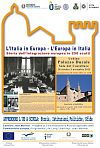 Mostra fotografica a Urbino