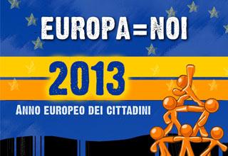 Europa%3DNoi 2013