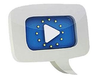Nuovi talenti per l'Europa