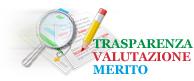 Trasparenza%2C valutazione e merito