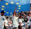Giovani e UE