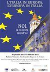 Mostra Dipartimento - Cuneo gen2014 - locandina