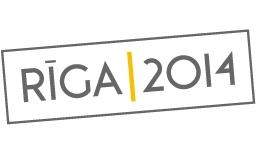 Riga%2C capitale UE della cutlura 2014