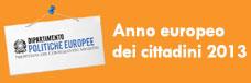 Anno UE 2013 - new