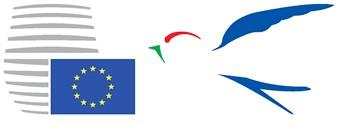 Semestre di presidenza italiana dell'UE