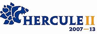 Hercule 2007-2013