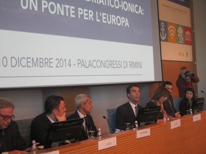 Conferenza di Rimini%2C 10 dicembre 2014