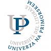 Logo Università Capodistria