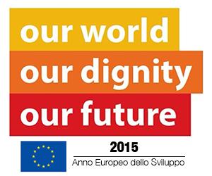 Anno europeo sviluppo 2015