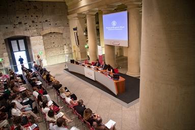 30 giugno 2015%3A Fondi diretti a Roma