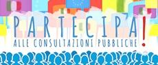 consultazioni pubbliche