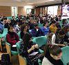 Seminario fondi diretti%2C Modena - 26 e 27 nov 2015