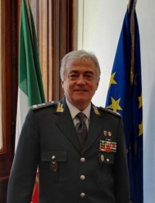Francesco Attardi