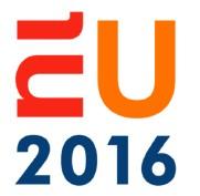 Olanda%2C 2016