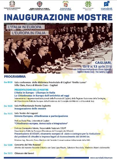 Cagliari%2C 5-13 aprile 2016