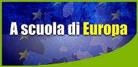 A scuola di Europa
