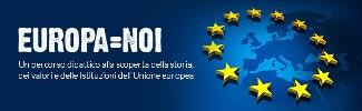 Europa%3D Noi 2016%2F2017