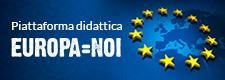 Europa%3DNoi