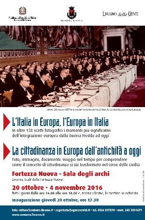 20 ottobre 2016%2C mostre DPE a Livorno