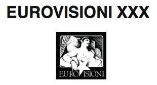 Eurovisioni XXX