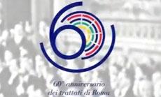 60 anni Trattati di Roma
