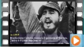 Clip video mondo 1957 - 1966
