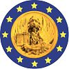 Logo CoV