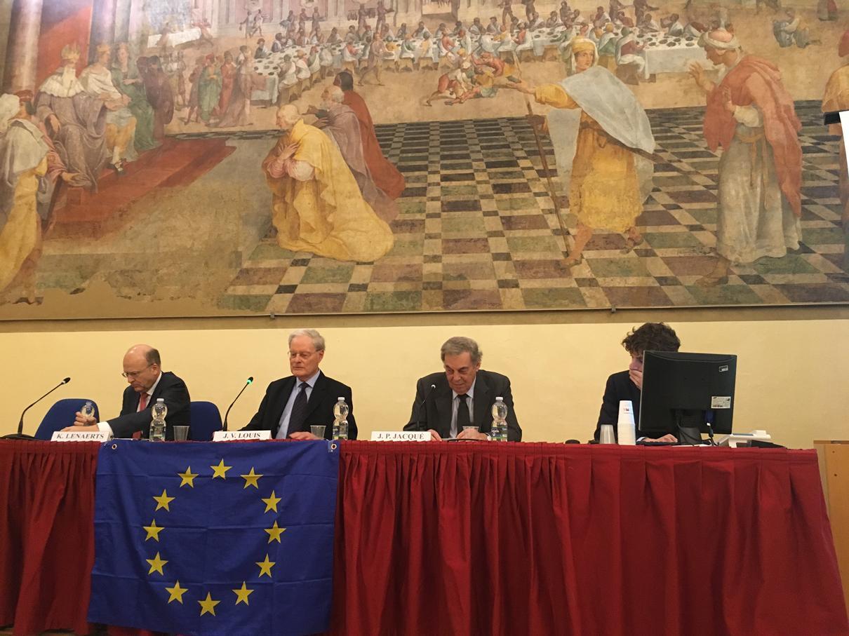 7 aprile 2017%3A convegno a Bologna