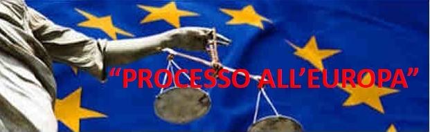 17 maggio 2016%3A Processo all'Europa