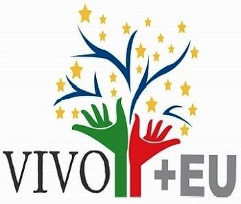31 luglio 2016%3A Vivo%2BUE