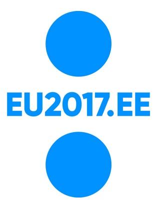 Estonia%2C secondo semestre 2017
