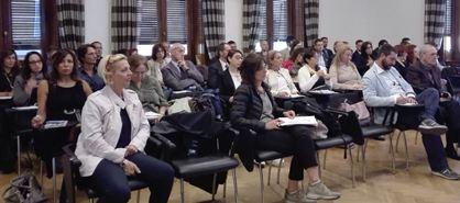 28 settembre 2017%3A seminario su aiuti di Stato a Roma