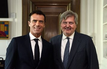 4 otobre 2017%3A Gozi e Mendez de Vigo
