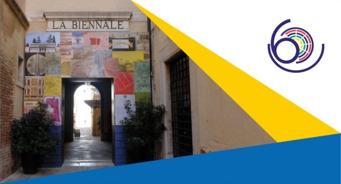 Venezia%2C novembre 2017