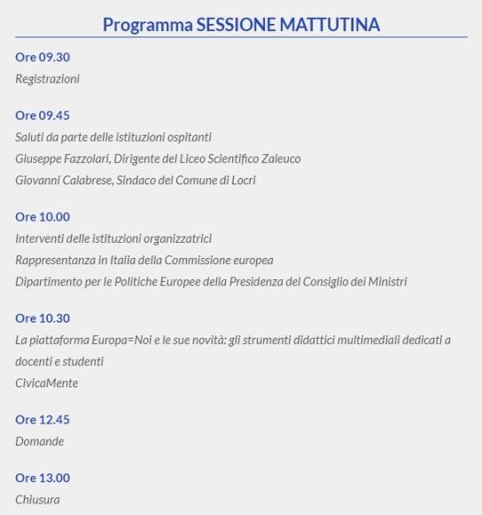 24 novembre 2017 - Locri%2C programma