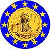 Logo del Club di Venezia