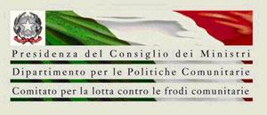 Comitato per la lotta contro le frodi comunitarie