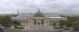 Palais%2C Grand Palais