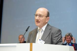 Thierry Cretin
