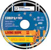 Europa %3D Noi